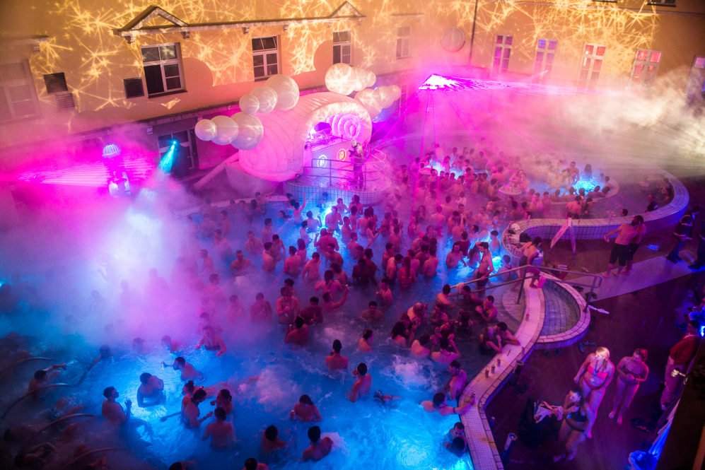 Lukacs-Baths-Budapest-Spa-Party-Nightlife.jpg
